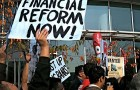financial-reform-now4