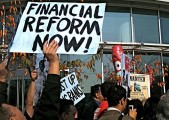 Financial Reform Bill