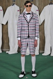 thom-browne-2011-spring-summer-12_thumb[3]