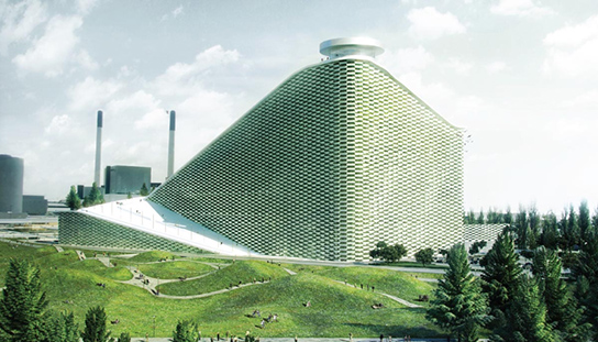 the architectural philosophy in bjarke ingles architecture film Danish architect bjarke ingels rockets through photo/video-mingled stories of his eco-flashy designs his buildings not only look like nature -- they act like nature: blocking the wind, collecting solar energy -- and creating stunning views.