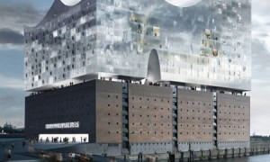 dzn_The-Elbphilharmonie-by-Herzog-de-Meuron-1