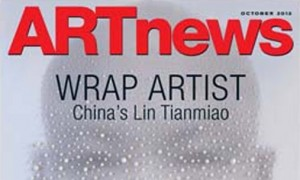 artnews_thumb