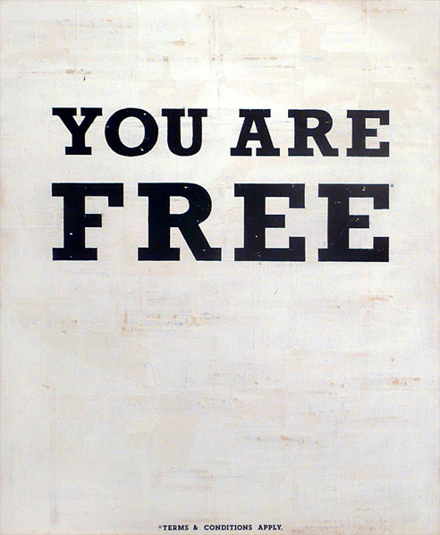 Rizk-you-are-free