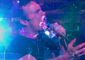 <em>That</em> Future Islands performance…