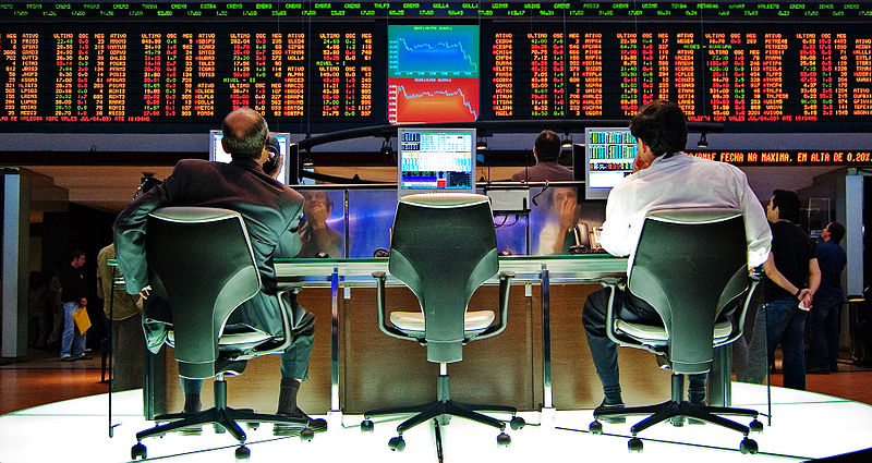 800px-Sao_Paulo_Stock_Exchange